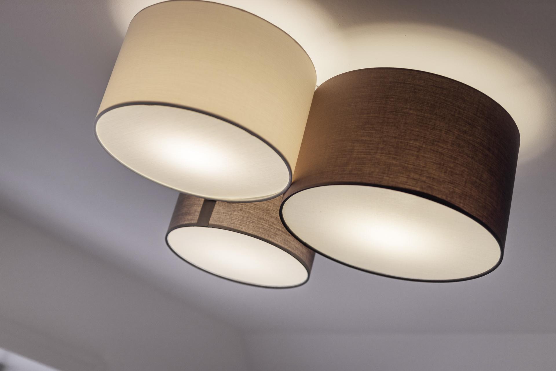 Decken-lampe_1
