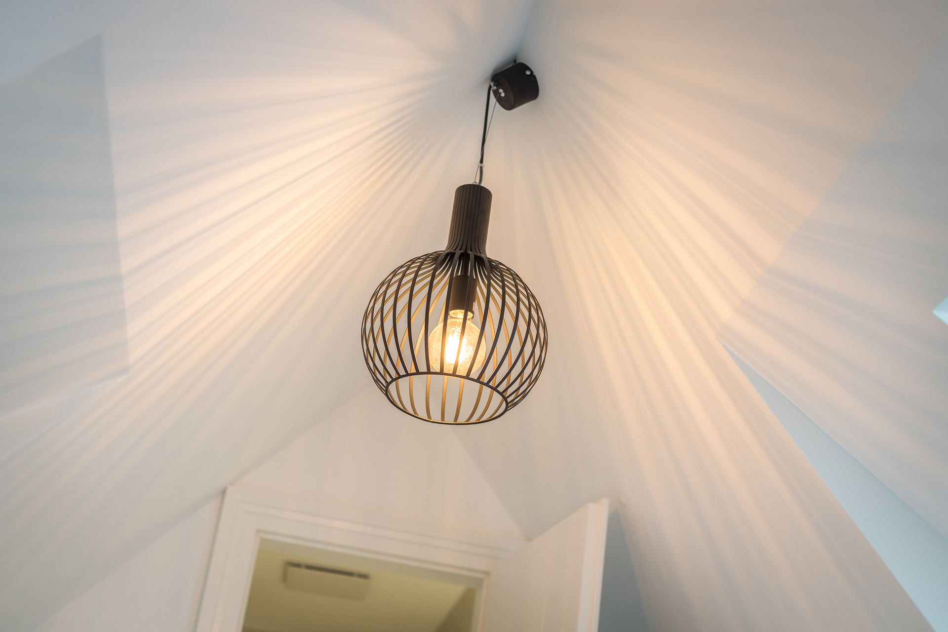 Decken-lampe_2