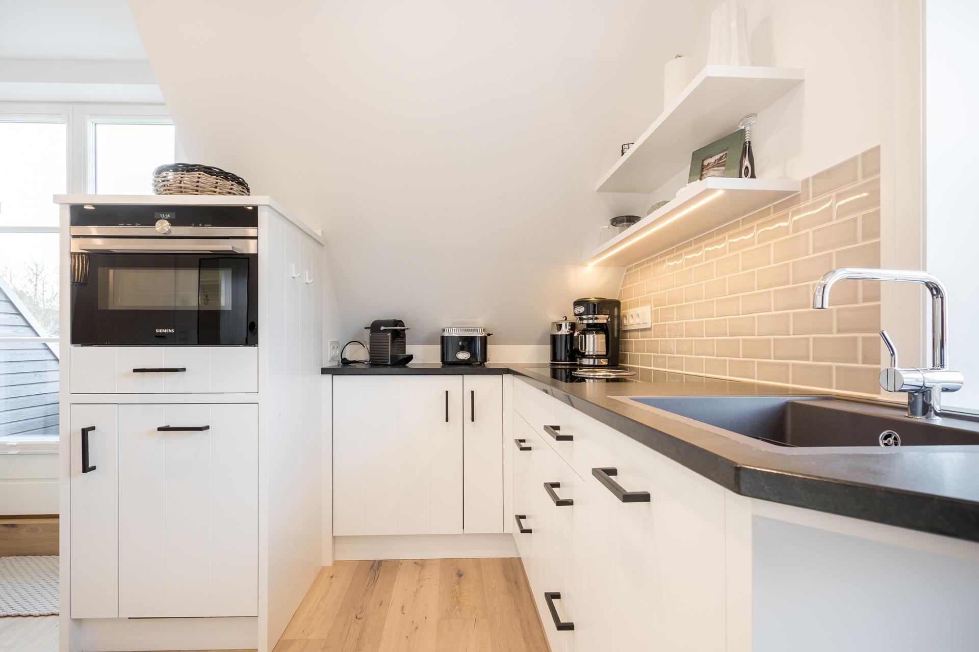 Küche-gesamt-2